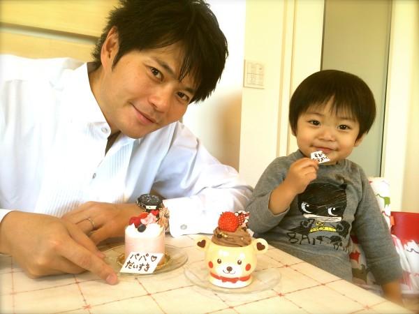 papa_tsubasa0215