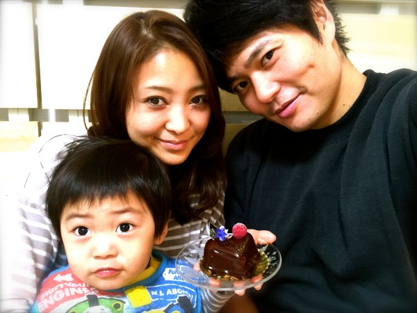 family0304