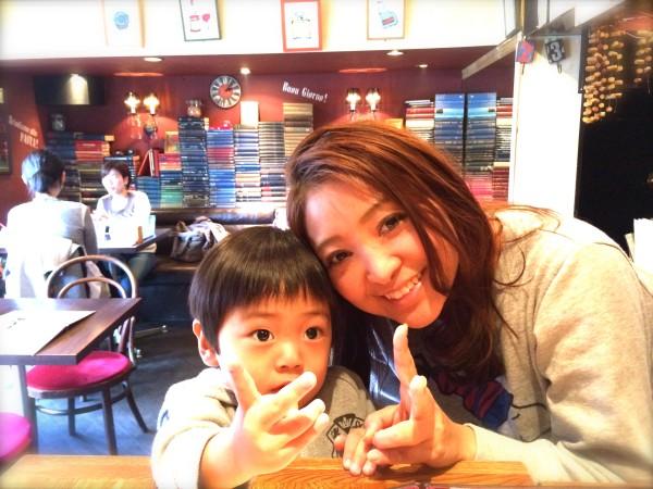 mama_tsubasa0324