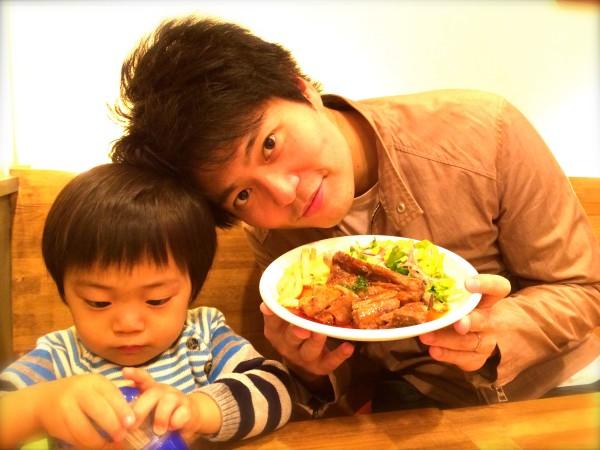 papa_tsubasa0331