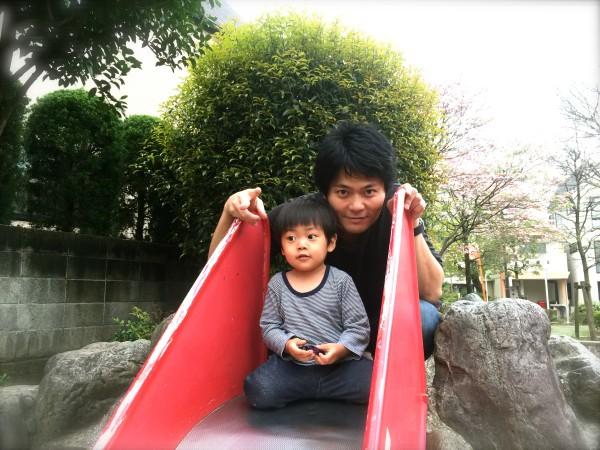 papa_tsubasa0422