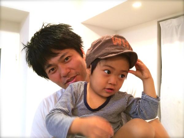 papa_tsubasa0430