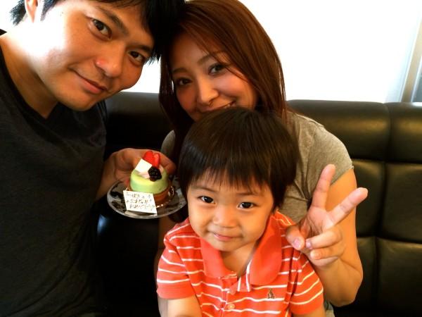 family0525