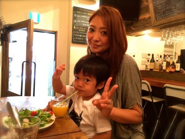 mama_tsubasa0615