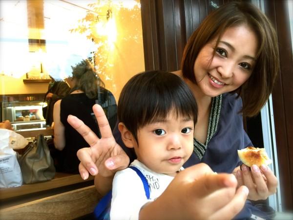 mama_tsubasa0619