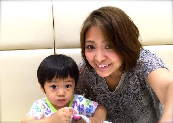 mama_tsubasa0627