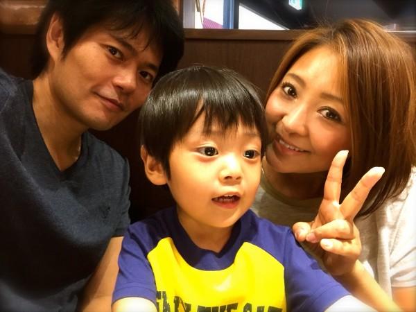 family0723