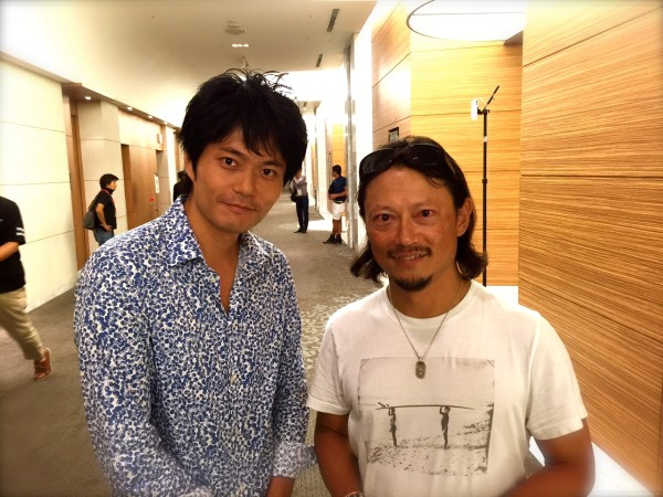 honda_naoyuki0731
