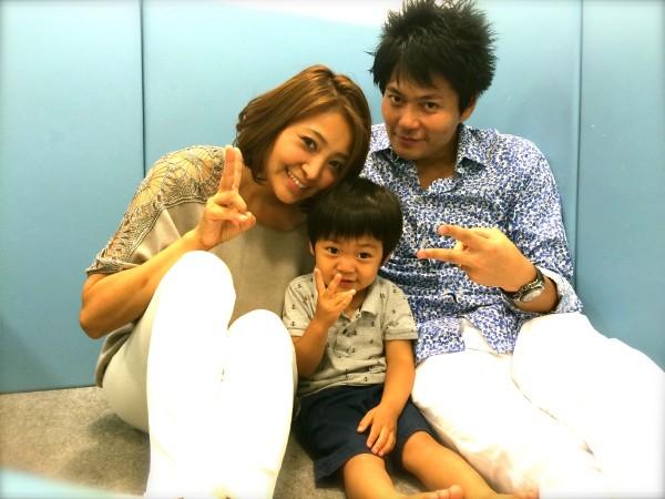 family0805