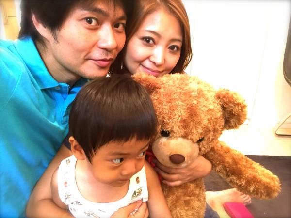 family0815
