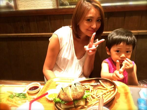 mama_tsubasa0826