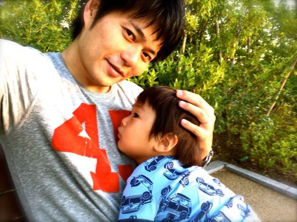 papa_tsubasa0806
