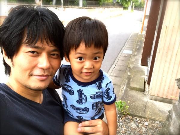 papa_tsubasa0814