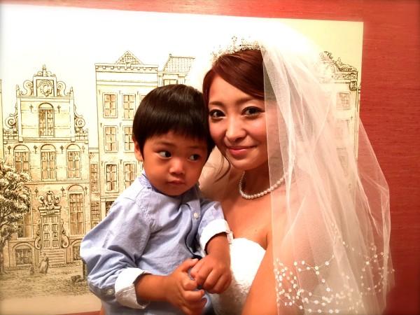 mama_tsubasa0908