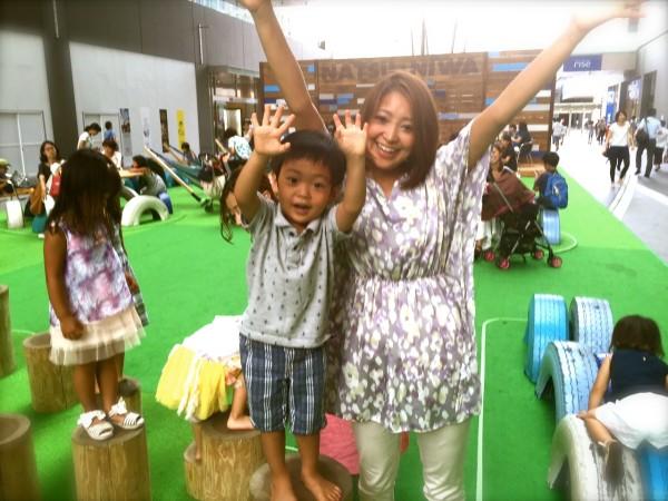 mama_tsubasa0915