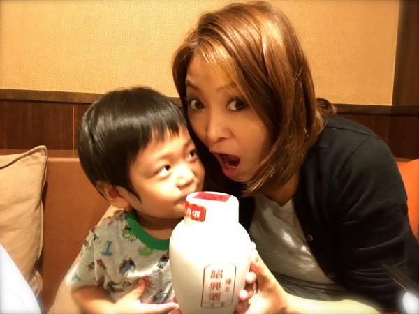mama_tsubasa0922