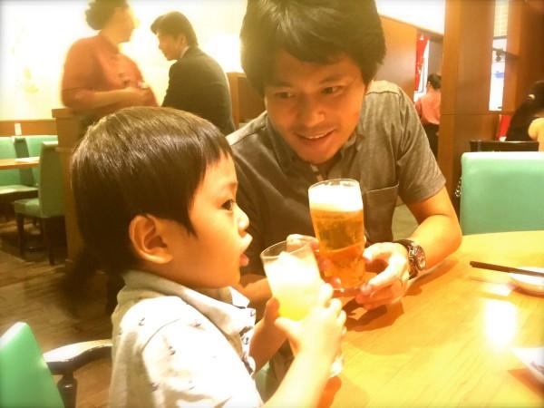 papa_tsubasa0907