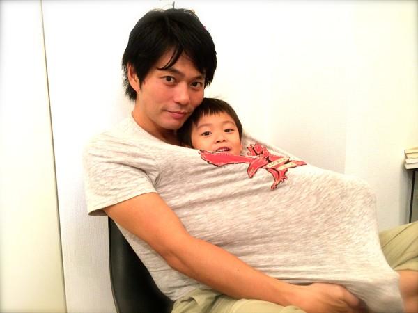 papa_tsubasa0911