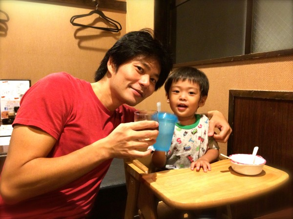 papa_tsubasa0919