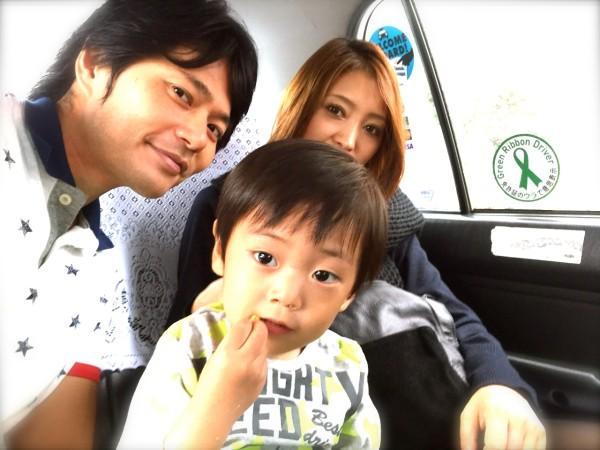 family1017