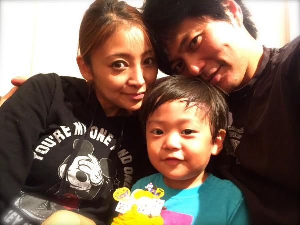family1025