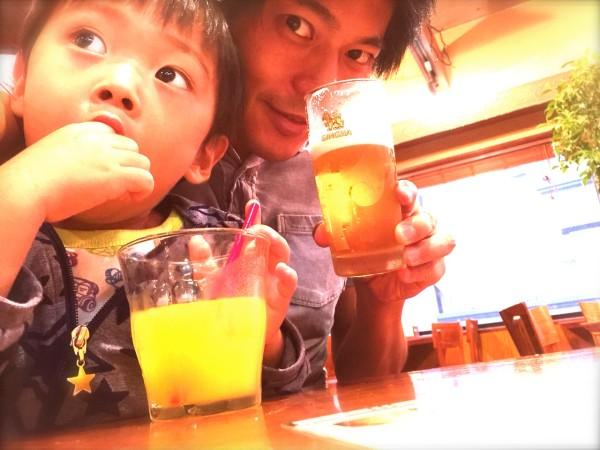 papa_tsubasa1012