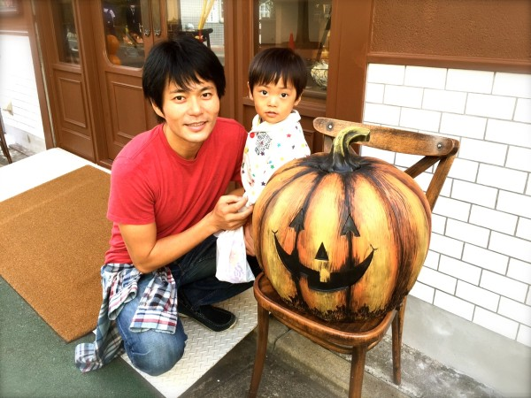 papa_tsubasa1022