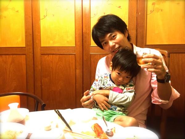 papa_tsubasa1030