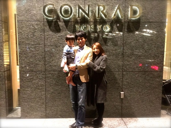 conrad1104_1