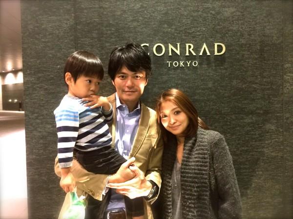 conrad1104_2