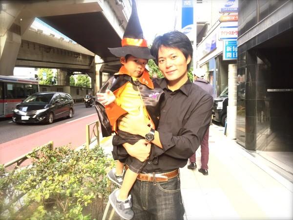 papa_tsubasa1101