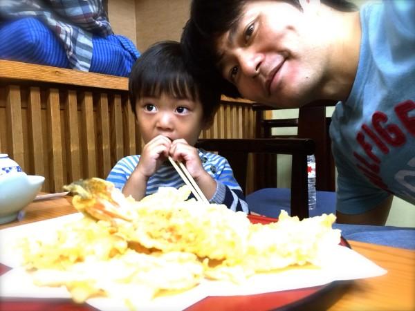 ryo_tsubasa1112