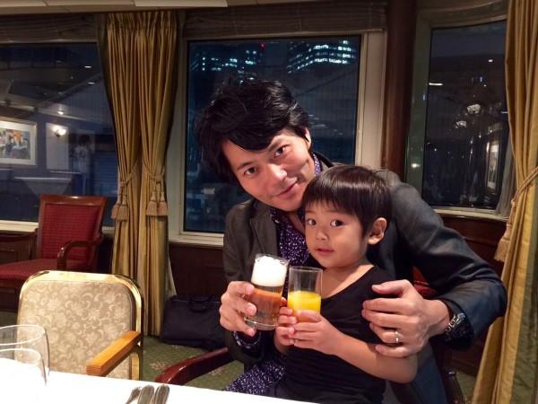 ryo_tsubasa1129