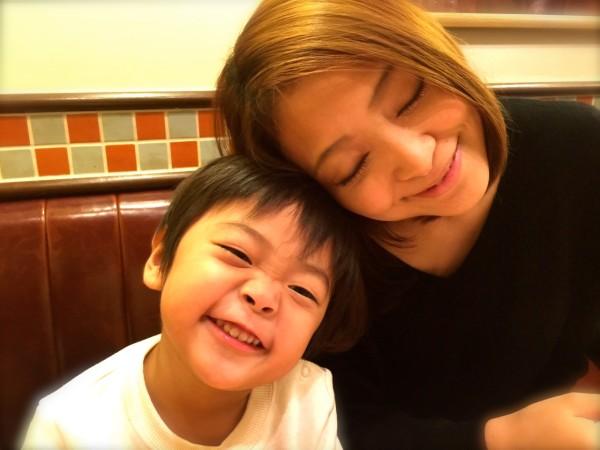 mama_tsubasa1213