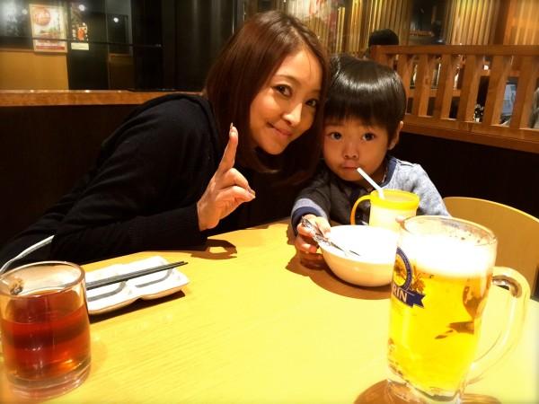 mama_tsubasa1218