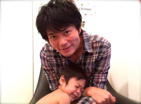 ryo_tsubasa1205