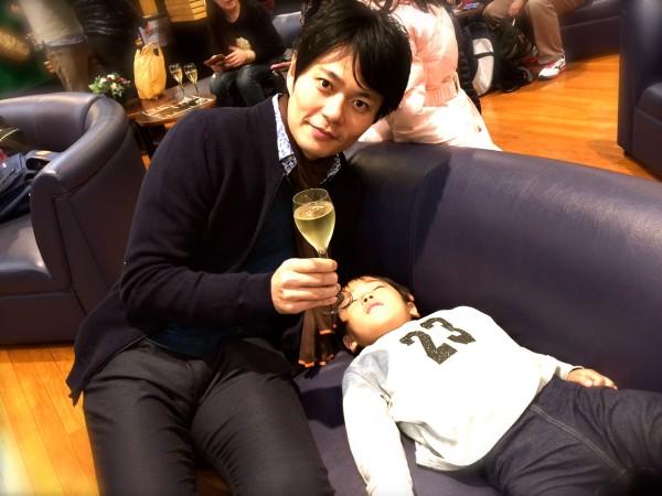 ryo_tsubasa1221
