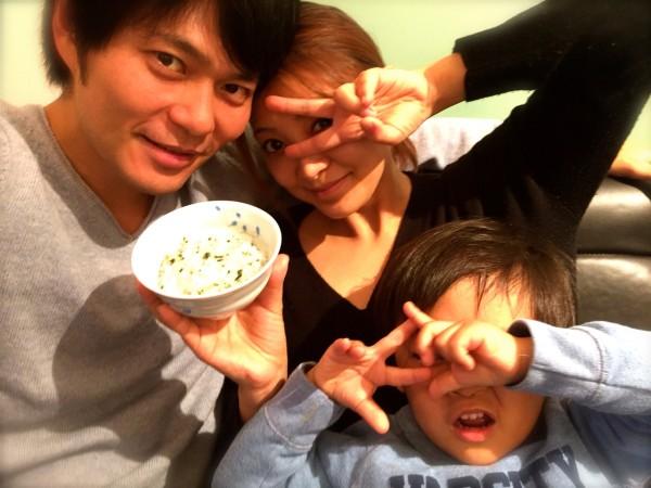 family0108