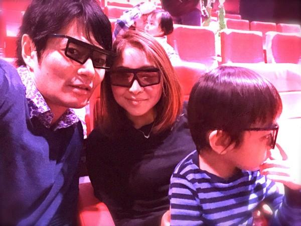 family0111