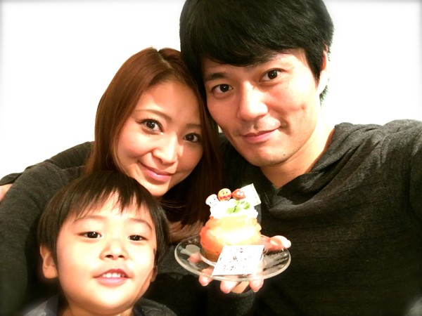 family0125