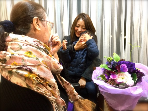 gm_mama_tsubasa0124