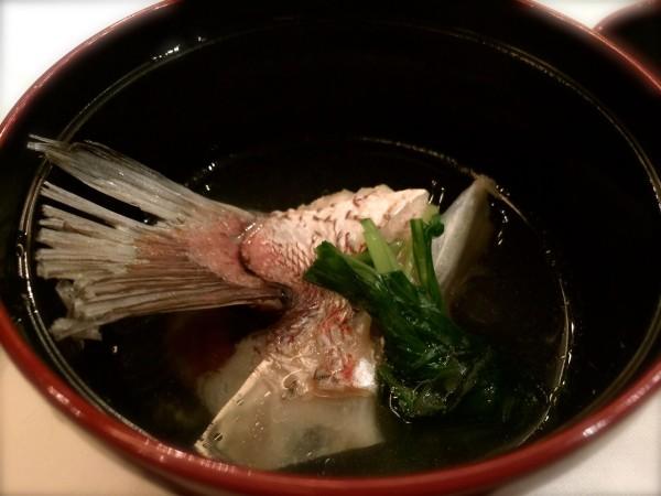 kyoto0127_13