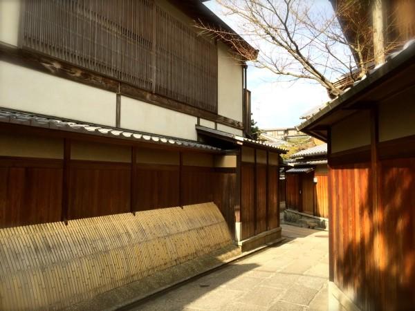 kyoto0129_14