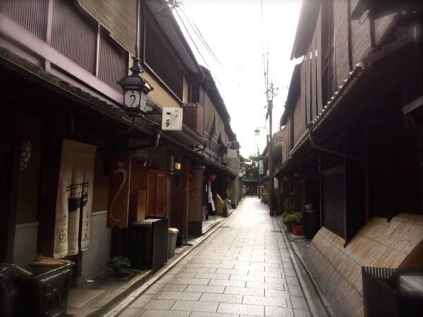 kyoto0129_9