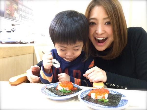 mama_tsubasa0106