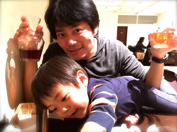 ryo_tsubasa0115