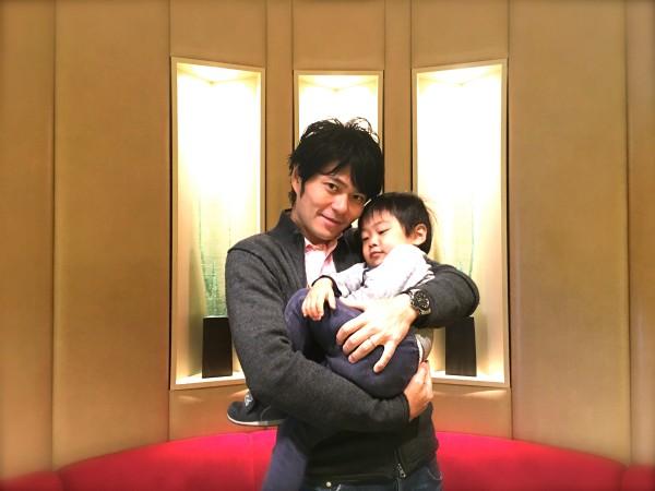 ryo_tsubasa0118