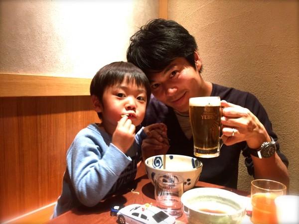 ryo_tsubasa0130