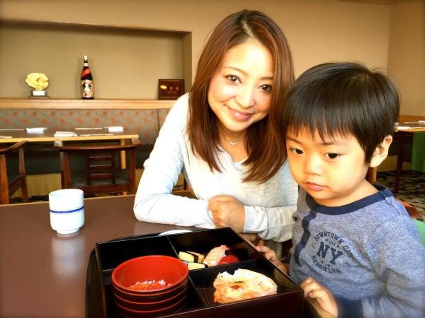 mama_tsubasa0222