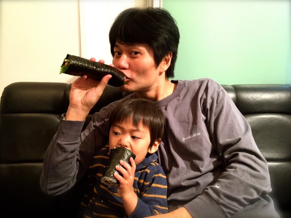 ryo_tsubasa0204